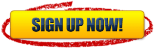 Register for Community Health, Fitness & Community Athlete Programmes (CAP)