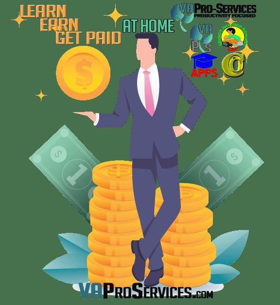 VAPS Academy LMS - VAProServices.com