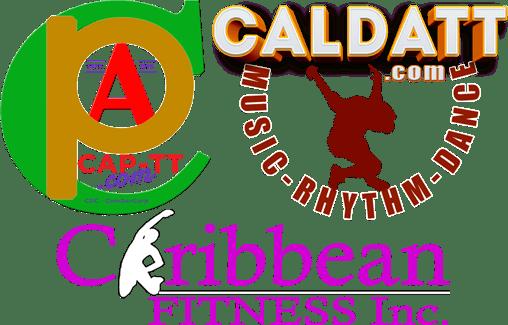 CAP Academy LMS - Community Athlete Programme - CAP-TT.com