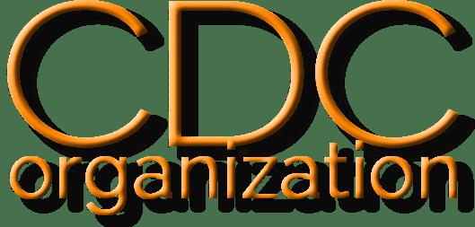 Community Development Corporation (CDC) - ComDevCorp.org